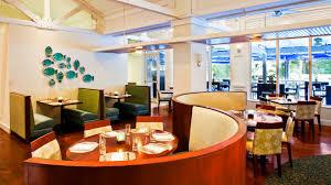 key west restaurants sheraton suites key west