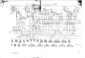 4age wiring diagram switched outlet wiring diagram u2022 wiring