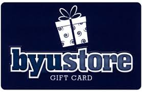 store gift cards gift cards