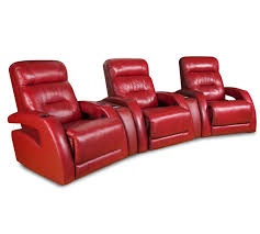 southern motion viva 2577 home theater seating