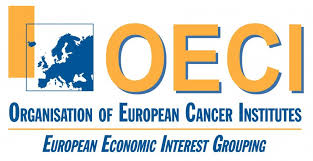 fiftieth anniversary eacr 50th anniversary partners eacr european association for