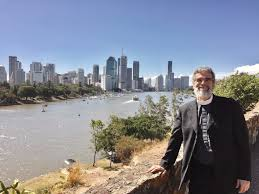 posts by brother guy consolmagno the catholic astronomer