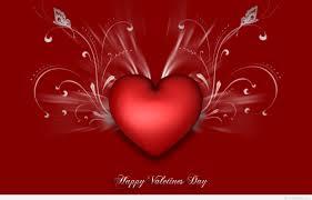 Valentine Day Quote Valentine U0027s Day Quotes