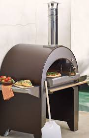 Pizzacraft Stovetop Pizza Oven 65 Best Outdoor Pizza Ovens U0026 Cooking Images On Pinterest