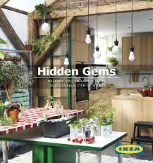 100 ikea kitchen catalogue mit der metod hittard