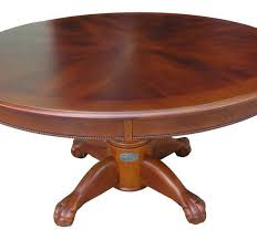 round poker table with dining top 60 round poker table w optional dining top thebestpokersite com