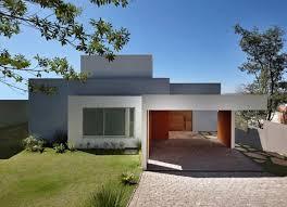 Minimalist Home Designs Interior Home Design - Minimalist home design