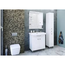 мебели висота bathroom set veni mdf
