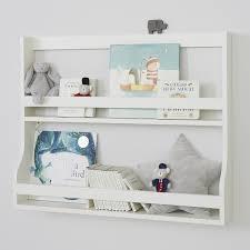 children u0027s bedroom furniture the little white company