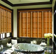 Chicago Blinds And Shades Window Treatments In Chicago Il Sunburst Shutters Chicago