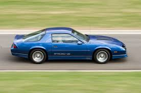 1988 to 2002 camaro 1le history pics and 1 video camaro5 chevy