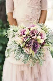 wedding flowers images wedding flower ideas bouqets more bridesmagazine co uk