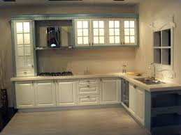 Kitchen Cabinets Discount Used Mobile Home Kitchen Cabinets Frequent Flyer Miles Discount