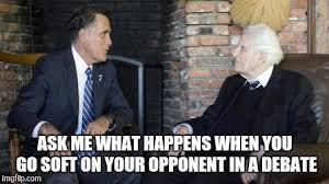 Graham Meme - billy graham mitt romney memes imgflip