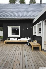 best 25 black house ideas on pinterest black house exterior
