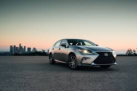 lexus enform help sterling mccall lexus best lexus vehicles for grads
