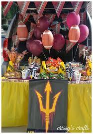 17 best asu party images on pinterest arizona state university
