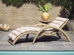 custom sofa ottomans and outdoor chaises home furniture design by outdoor furniture by goods home furnishings discount furniture stores
