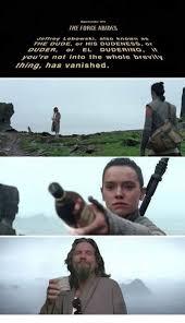The Big Lebowski Meme - the big lebowski httpstcocgkhcxjk3s the big lebowski meme on me me