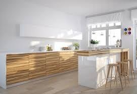 Kelly Hoppen Kitchen Interiors White Wooden Kitchen Cabinets