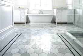 bathroom vinyl flooring ideas bathroom flooring ideas vinyl bathroom vinyl flooring ideas nz