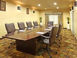 Comfort Suites Marshall Texas Holiday Inn Express Hotel U0026 Suites Marshall Tx See Discounts