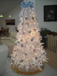 oh tree grumpa joe s place