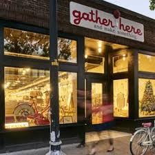 gather here 52 photos u0026 115 reviews fabric stores 1343