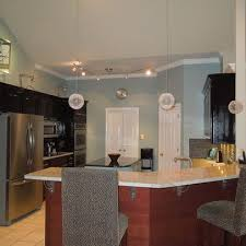 34 best kitchen paint colors images on pinterest cherry kitchen