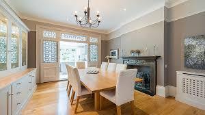 Edwardian Bedroom Ideas Edwardian Dining Room Descargas Mundiales Com