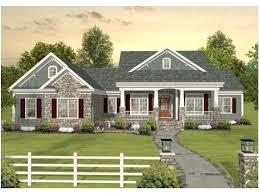 house plans craftsman ranch craftsman ranch house plans propertyexhibitions info