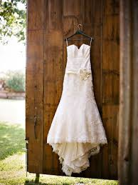 Rustic Barn Wedding Dresses Barn Wedding Ideas Archives Page 4 Of 4 Southern Weddings