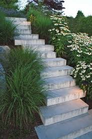 How To Cover Old Concrete by Best 25 Concrete Steps Ideas On Pinterest Exterior Stairs