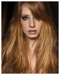 red violet hair color formula hair colour your reference