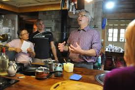 cours cuisine fribourg table d hôtes fribourg vaud