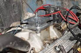 chevy k10 truck restoration phase 1 acquisition u0026 engine rehab