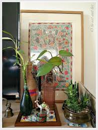 Traditional Decorating Ideas 802 Best Indian Ethnic Home Decor Images On Pinterest Indian