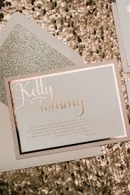 Bling Wedding Invitations 7 Best 90th Birthday Images On Pinterest 90th Birthday Cards