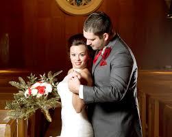 arranged wedding arranged episode 3 recap david regrets marrying