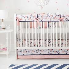 88 best floral baby bedding u0026 nursery ideas images on pinterest