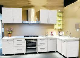 kitchen furniture cabinets buy kitchen cabinets in lagos nigeria hitech design furniture ltd