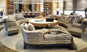Rustic Chaise Lounge Furniture Cool Living Room Furniture Favorable Best Small Living
