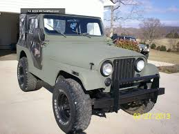 jeep kaiser tag hosting index of azbucar kaiser
