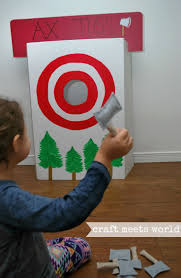 best 25 lumberjack games ideas on pinterest camping party games