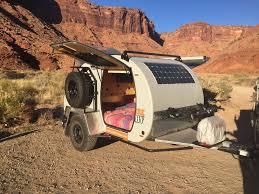 offroad teardrop camper inka outdoor u2013 custom teardrop campers venture ohv u0026 venture xc