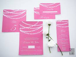 wedding invitations dubai five tips for choosing your wedding invitation cards candid