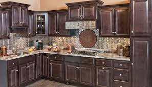 how to stain finished cabinets darker wolf saginaw stain kitchen cabinets low price