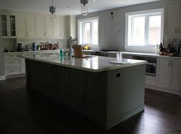 Custom Kitchen Cabinets Kitchen Remodels Mississauga Brampton - Custom kitchen cabinets mississauga