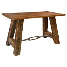 Matter Brothers Warehouse Sale by East Coast Chair U0026 Barstool Blog Tableschairsbarstools Com