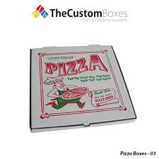 personalized pizza boxes pizza boxes custom printed pizza boxes